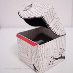 DIY-Geschenkbox zum Valentinstag - www.paulapuenktchen.de